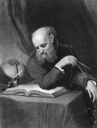 ntk part renaissance advances in astronomy galileo galilei  ntk1 part 2 renaissance advances in astronomy galileo galilei was a mathematician who made regular observations of the skies using a telescope
