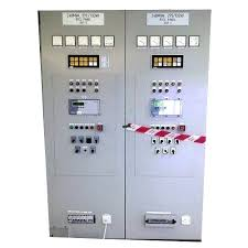 changing electrical panel old home fuse box diagram improve wiring changing electrical