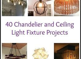 full size of chandelier fixture for ceiling fan heavy and brace lighting definition light ideas marvellous