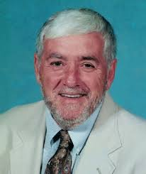 Obituary for Barry Sims | Drake Whaley McCarty Funeral Home