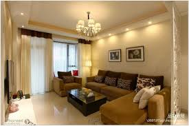 Living Room Ceiling Design Modern Ceiling Designs For Living Room Best Of False Ceiling Ideas
