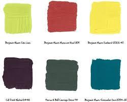 front door paint colors 2120 best Benjamin moore doors images on Pinterest  Front door