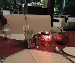 olive garden multicuisine restaurant