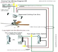 how to install harbor breeze ceiling fan how to install a harbor breeze ceiling fan harbor