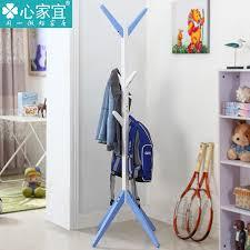 Children's Coat Rack Enchanting China Children Coat Rack China Children Coat Rack Shopping Guide at