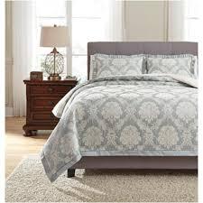 ashley furniture comforter sets. Ashley Furniture Bedding Comforter In Ashley Furniture Comforter Sets