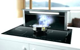 ge glass cooktop replacement electric stove