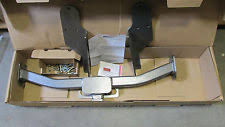 eaz lift towing 3370 toyota lexus weight distributing hitch receiver