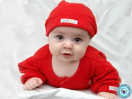 Cute Baby Boy Pics Group With 45 Items