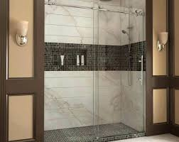 inexpensive shower stalls gallery of inexpensive shower stall ideas stunning corrugated metal easy option for home interior 1 outdoor shower