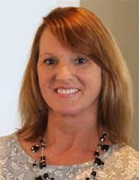 Donna Crosby