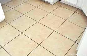 black mildew in shower clean mildew from shower kill black mold shower grout how to clean