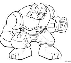 marvellous design free hulk coloring pages incredible pictures printable for kids dinosaur
