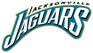 Datei:Jaguars script logo 1995-1998.gif – Wikipedia