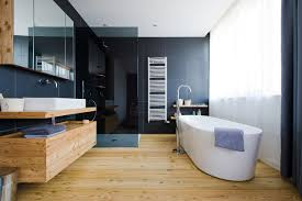 Small Picture Top 25 Modern Bathroom Design Examples MostBeautifulThings