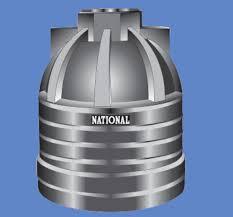 underground water storage tanksunderground water tank