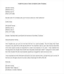 Professional Cover Letter Example Cover Letter Templates Creative