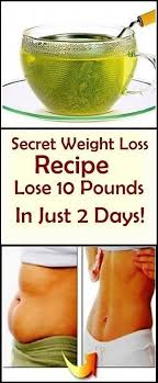 5 easy ways to lose 5 pounds in one week without exercise how to lose weight fast naturally and permanently best home remes to lose weight fast