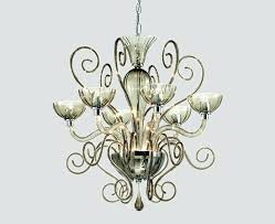 full size of smoked grey glass chandelier reed file rectangular a gorgeous made in by dramatic