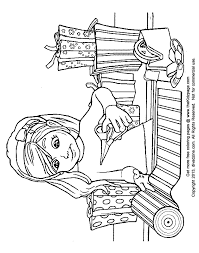Small Picture Christmas Wrapping Coloring Page Coloring Coloring Pages