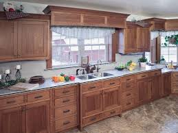 Ikea Kitchen Cabinet S Kitchen Cabinets 35 Delightful Ikea Kitchen Design As Remodel