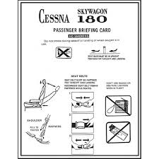 similiar lycoming o 320 wiring keywords cessna engine mount cessna wiring diagram