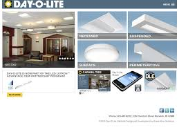 Dayolite Lighting Day O Lite Competitors Revenue And Employees Owler