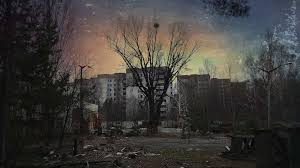 May 31, 2019 · on april 26, 1986, the no. Chernobyl Captures Imaginations Brings Underground Tourism 35 Years After Nuclear Disaster Abc News