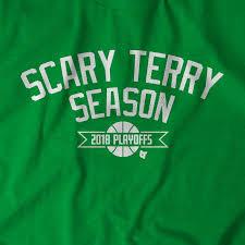 ÐаÑÑинки по запÑоÑÑ scary terry