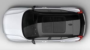 2018 volvo lease. wonderful lease 2018 volvo xc40 exterior profile and volvo lease