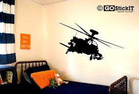 nice helicopter wall decor ornament wall art collections  on color planes wall art with beautiful helicopter wall decor vignette wall art collections