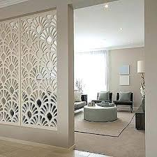 a partition wall bedroom partition wall fresh element orbit homes dividers bedroom partition wall fresh element a partition wall