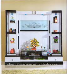 Small Picture Living Room Cabinet Wall Units Home Furniture Lcd Tv Wall Unit