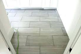 kitchen floor tiling ideas kitchen floor tile ideas with white cabinets tiled oak