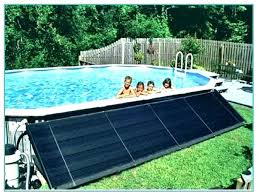 pool privacy fence above ground pool privacy fence ideas above ground pool fence ideas above ground