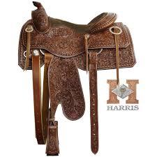 saddle 004