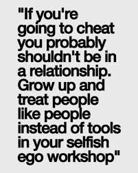 Cheating Female Quotes Interesting The 48 Best Cheating Memes That Perfectly Explain Why Infidelity