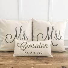 custom pillow covers. Delighful Covers Image 0 Throughout Custom Pillow Covers