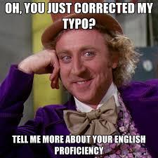 BEST MEMES image memes at relatably.com via Relatably.com