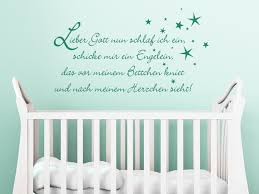 Babysprüche Und Kindersprüche Als Wandtattoo Sprüche Fürs Kinderzimmer