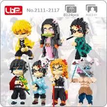 <b>anime</b> brick - Buy <b>anime</b> brick with free shipping on AliExpress
