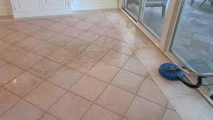 Clean Tile Floor Vinegar Cleaning Tile With Vinegar Best Interior Design And Architecture