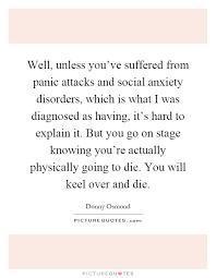 Ugaz Quote Extraordinary Unique Ugaz Quote Quotes About Panic Attacks Extraordinary Best 48