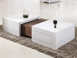 modern white coffee table round faux marble coffee table beautiful coffee tables
