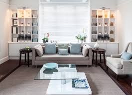 Victoria Benatar Architect Parttime Assistant Professor Parsons Cool Master Degree In Interior Design Property