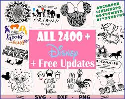 All contents are released under creative commons cc0. Disney Bundle Svg Disney Svg Toy Story Svg Dumbo Svg The Lion King Svg Disney Svg Disneyland Svg Disney Trip Svg Disneyland Svg Customer Satisfaction Is Our Priority
