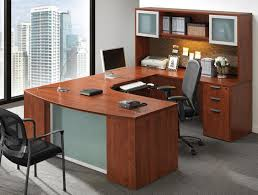 bedroom office furniture bedroom office furniture