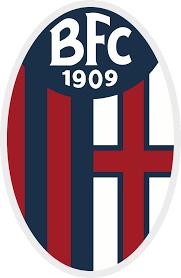 File:Logo Bologna FC 2018.svg - Wikipedia