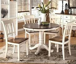 kitchen table ideas incredible round wood kitchen table best ideas about round kitchen tables on white