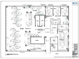 design an office online. Articles With Open Plan Office Design Ideas Tag Layout Space Executive . An Online C